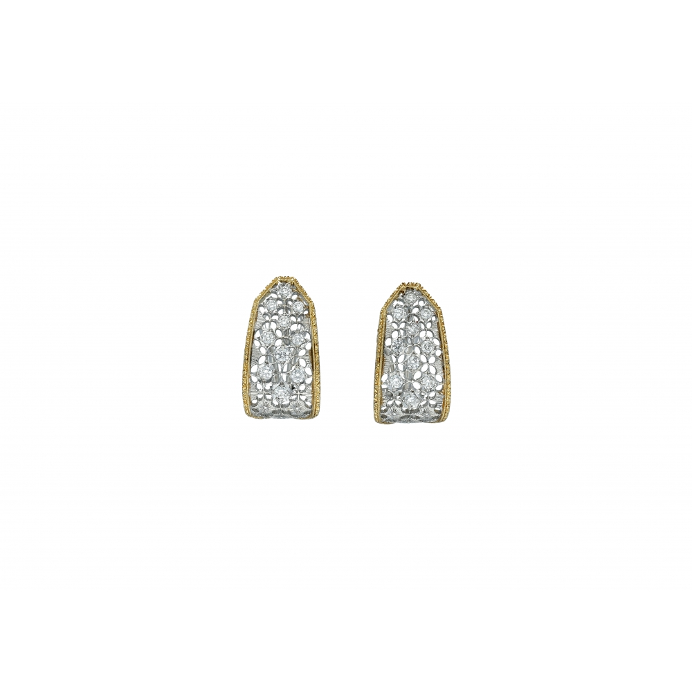 Florentine Fine jewelry...